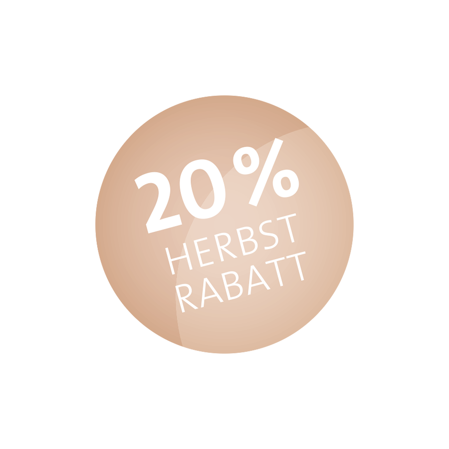 Institut für Kosmetik, Christine Riedberger: 20% Rabatt, Sommerhit, Fresh-up Behandlung.